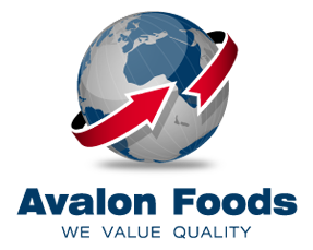 Avalon Foods - We Value Quality